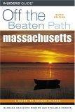 Massachusetts Off the Beaten Path, 6th