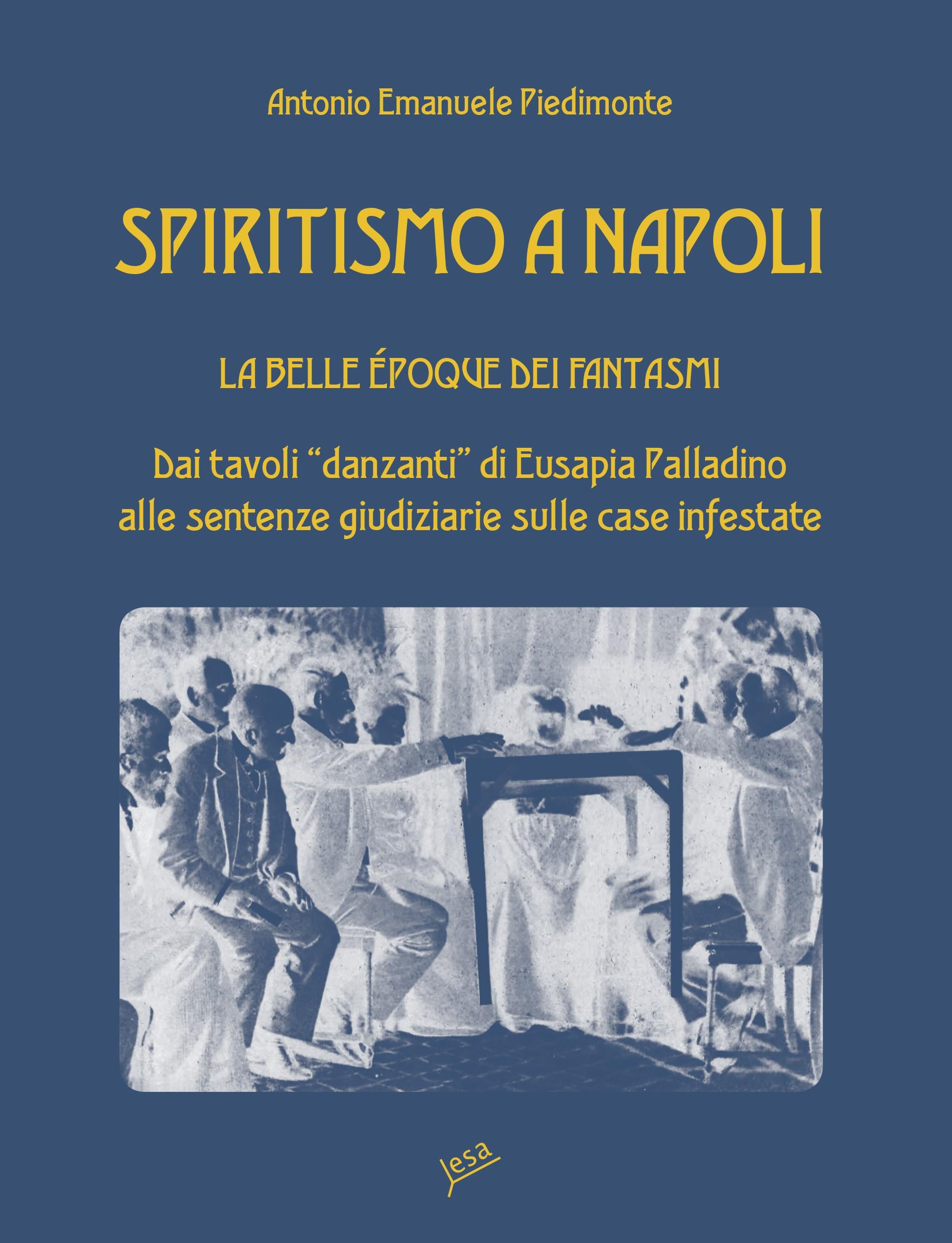 Spiritismo a Napoli