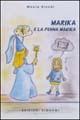 Marika e la penna magica