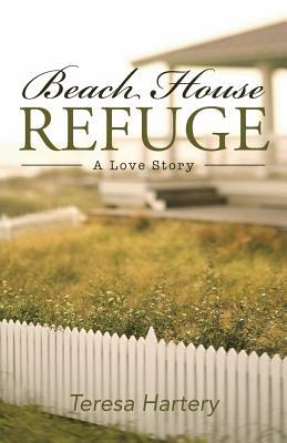 Beach House Refuge
