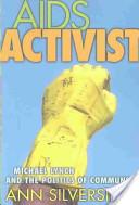 AIDS Activist