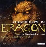 Eragon - Die Weishei...