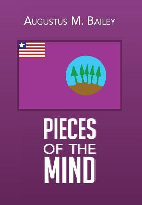 Pieces of the Mind