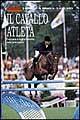 Il cavallo atleta