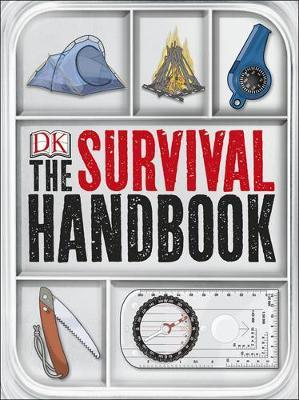 The Survival Handboo...