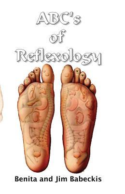 ABC's of Reflexology