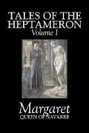 Tales of the Heptameron