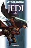 Star Wars Jedi, Tome...
