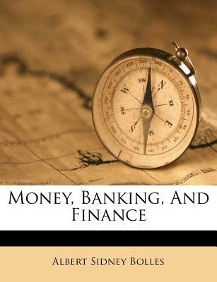 Money, Banking, and ...