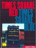 Times Square Red, Ti...