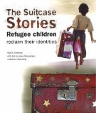 The Suitcase Stories