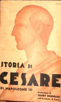 Storia di Cesare - v...