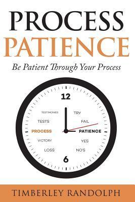 Process Patience