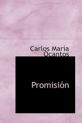 Promision