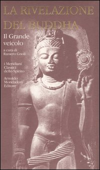 La rivelazione del Buddha, Volume 2