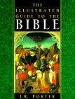 The Illustrated Guide to the Bible