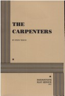 The Carpenters.