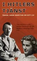 I Hitlers tjänst
