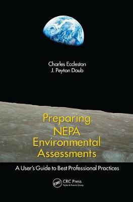 Preparing NEPA Environmental Assessments