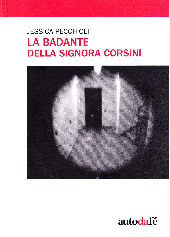 La badante della signora Corsini