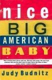 Nice Big American Ba...
