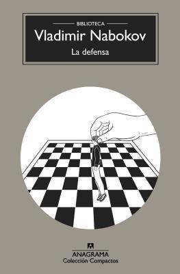 La defensa / The Luz...