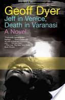 Jeff in Venice, Deat...