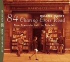 84, Charing Cross Road. 2 CDs.