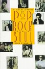 The Encyclopedia of Pop, Rock, and Soul