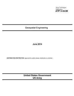 Army Techniques Publ...