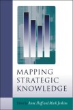 Mapping Strategic Kn...
