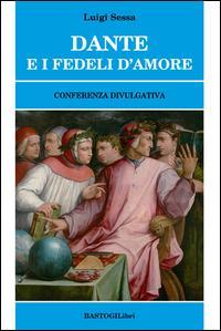 Dante e i fedeli d'a...