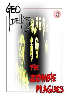 The Zombie Plagues