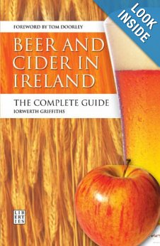 Beer and Cider in Ireland