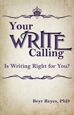 Your Write Calling