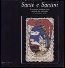 Santi e santini