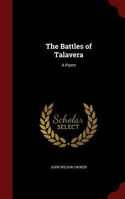 The Battles of Talavera