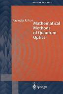 Mathematical Methods...