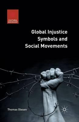 Global Injustice Symbols and Social Movements