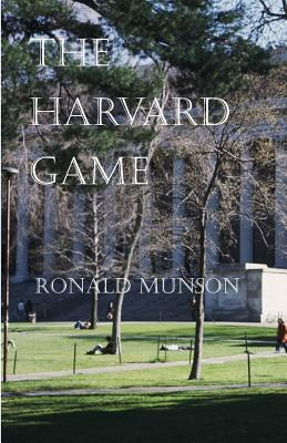 The Harvard Game