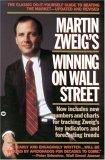 Winning On Wall Street