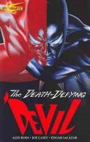 Death-Defying 'Devil