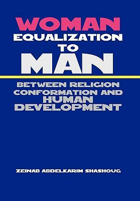 Woman Equalization to Man Between Religion Conformation and Human Development