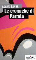 Le cronache di Parmia