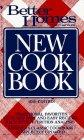 Better Homes and Gardens New Cook Book, 10th Edition