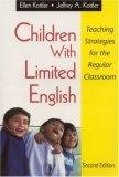 Children With Limited English