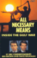 All Necessary Means