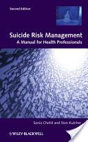 Suicide Risk Management