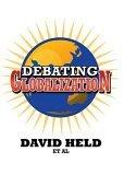 Debating Globalizati...