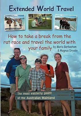 Extended World Travel